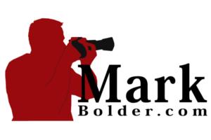 MarkBolder.com